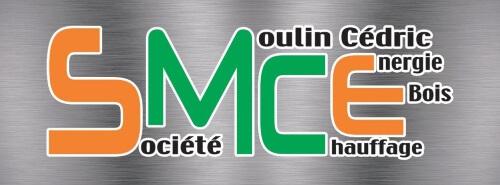 SMCE | Chauffagiste Vente/Installation/Entretien Poêles & Chaudières - Plombier
