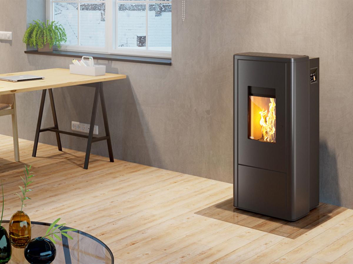 https://www.smce-chauffage-energie.com/wp-content/uploads/2020/03/vente-et-installation-de-poeles-chaudieres-bois-chauffagiste-annonay.jpg